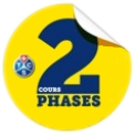 Cours 2 phases